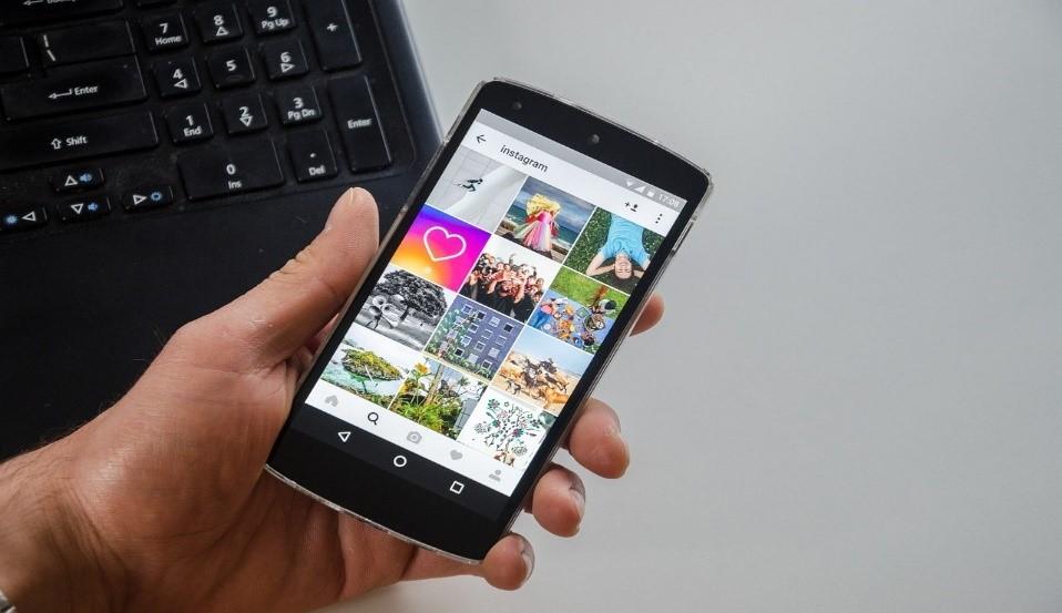 Ads en Instagram descubre cómo hacerlos