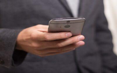 Email Marketing trucos para crear una campaña