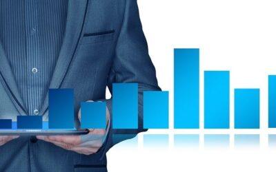 Marketing digital – Aprende a definir el presupuesto
