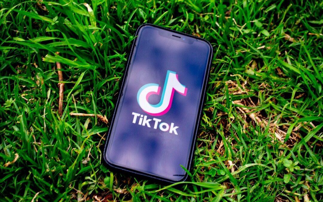 Posicionarte en TikTok te presentamos algunas herramientas