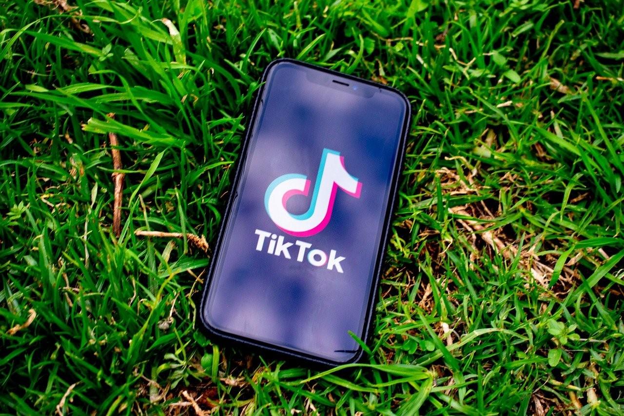Posicionarte en TikTok