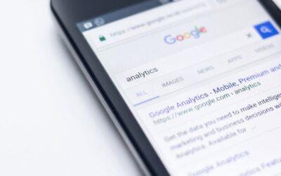 Objetivos en Google Analytics conoce como ajustarlos